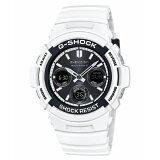 カシオ 腕時計 AWGM100SBW7AJF