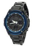 カシオ 腕時計 GSTW110BD1A2JF
