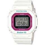 カシオ 腕時計 BGD-5000-7CJF