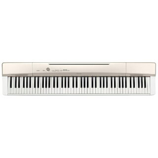"10010004971850362203 1 - KORGの電子ピアノ ""B2""の使用感レビュー"
