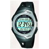 CASIO 腕時計 STR-300CJ-1JF
