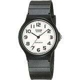 CASIO 腕時計 MQ-24-7B2LLJF