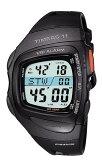 CASIO 腕時計 RFT-100-1JF