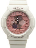 カシオ 腕時計 BGA-131-7B2JF