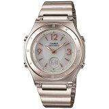 カシオ 腕時計 LWA-M141D-7AJF