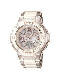 カシオ 腕時計 BGA-1200C-7BJF
