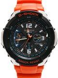 カシオ 腕時計 GW-3000M-4AJF