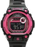 BLX-100-1JF  カシオ G-LIDE Baby-G デジタル時計 [BLX1001JF]