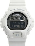 CASIO DW-6900NB-7JF G-SHOCK 「Metallic Colors」