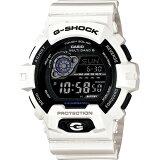 カシオ 腕時計 GW-8900A-7JF