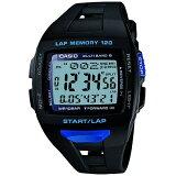 カシオ 腕時計 STW-1000-1BJF