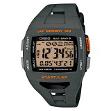 カシオ 腕時計 STW-1000-8JF