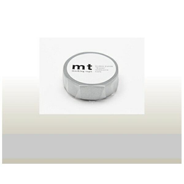 カモ井 マスキングテープ MT01P206