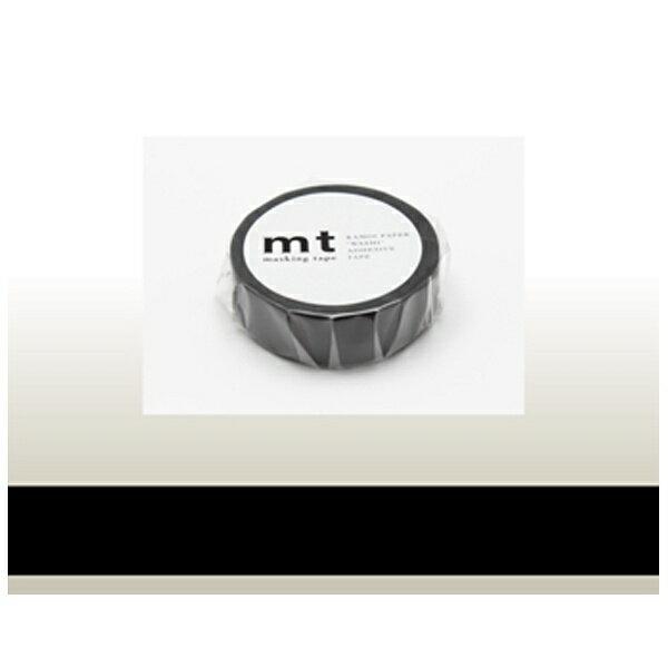 カモ井 マスキングテープ MT01P207
