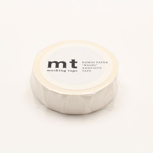 カモ井 マスキングテープ MT01P208の写真