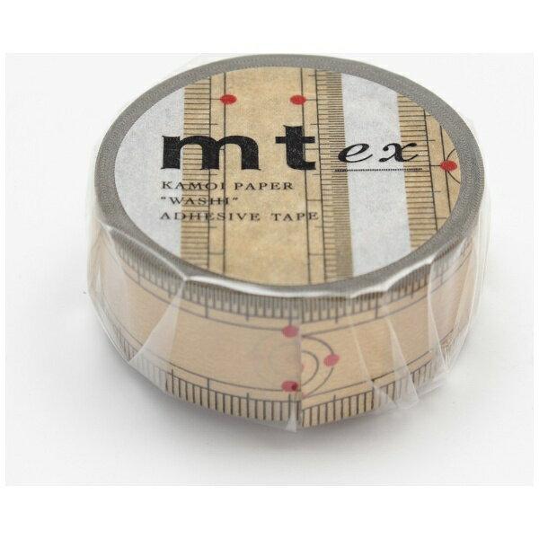 マスキングテープex MTEX1P97