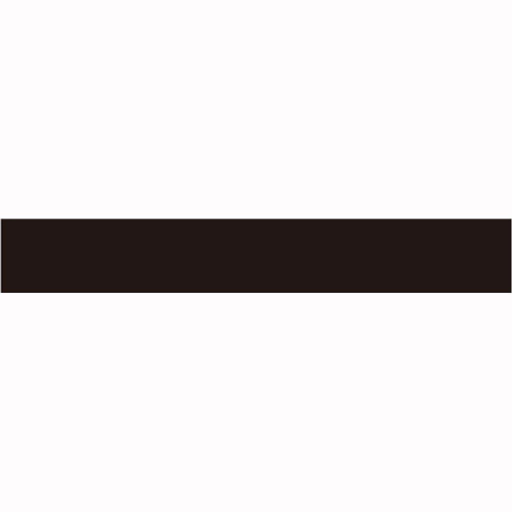 単色 ・ 幅  マスキングテープ mt casa マットブラック mtca5085の写真