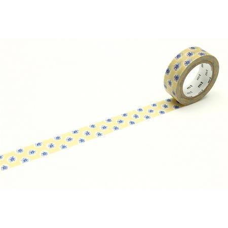 カモ井 レゾリヴァード MTLES002