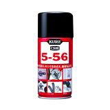 KURE 5-56(クレ556) 320ml