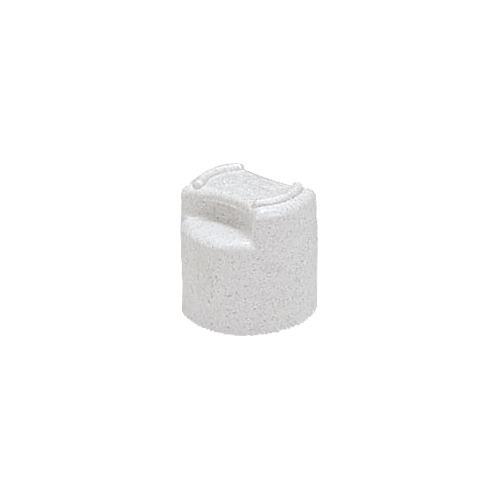 トンボ つけもの石 1型
