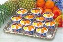 セイカ食品 元祖鹿児島南国白くま GN-30画像
