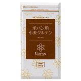 SANYO 米パン用小麦グルテン(500g*2袋) KA-SPMGURU10