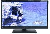 SHARP AQUOS 地上・BS・110度CSデジタル フルハイビジョン 液晶テレビ G 40型 LC-40G7