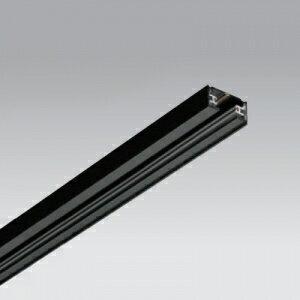 東芝 TOSHIBA 照明用配線器具 DR0212EN