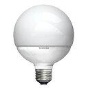 TOSHIBA LED電球 LDG9L-H/60W