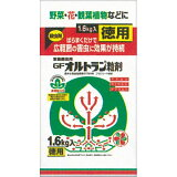 家庭園芸用 オルトラン粒剤 1.6kg