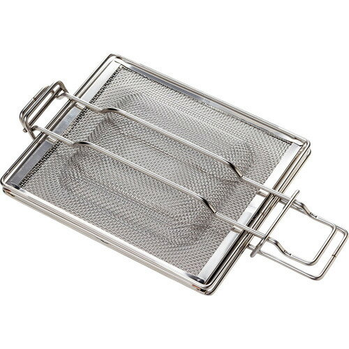ホットサンドメーカー オーブントースター・グリル用 GK-HSの写真