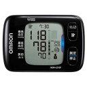 オムロン 自動血圧計 HEM-6310F