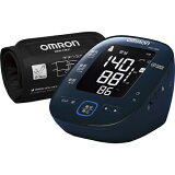 オムロン上腕式血圧計 HEM-7280C