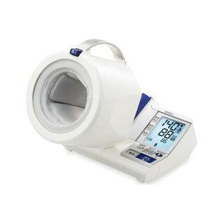 10010004975479416941 1 - 冠攣縮性狭心症になってから血圧計とルームランナーを買いました
