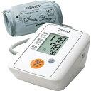 オムロン デジタル自動血圧計 HEM-7111