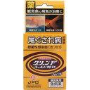 グリーンFゴールド(2g*1包) 日本動物薬品