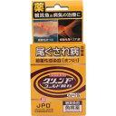 グリーンFゴールド(2g*2包入) 日本動物薬品