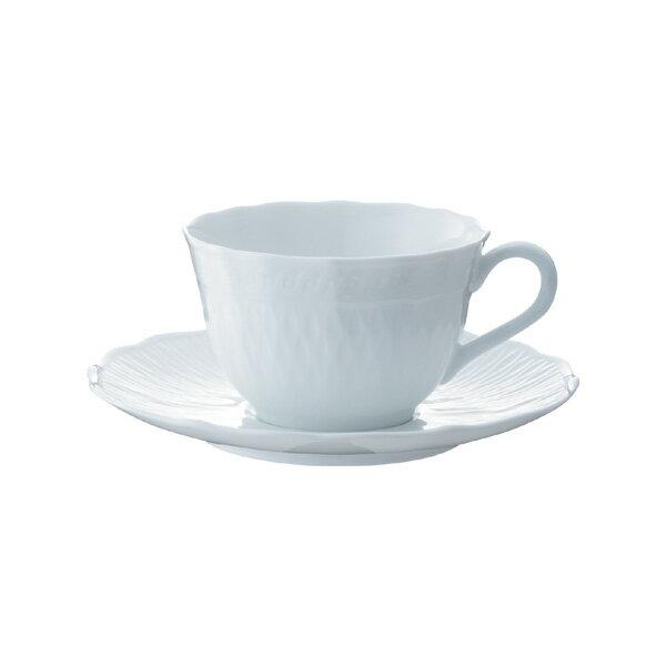 Noritake(ノリタケ)「cher blanc(シェール ブラン)