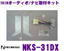 日東工業NKS-31DX(カナック企画)画像