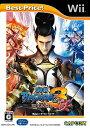 戦国BASARA3 宴(Best Price!)/Wii//C 15才以上対象 カプコン RVLPS3HJ1