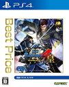 戦国BASARA4 皇(Best Price)/PS4/PLJM84063/B 12才以上対象画像