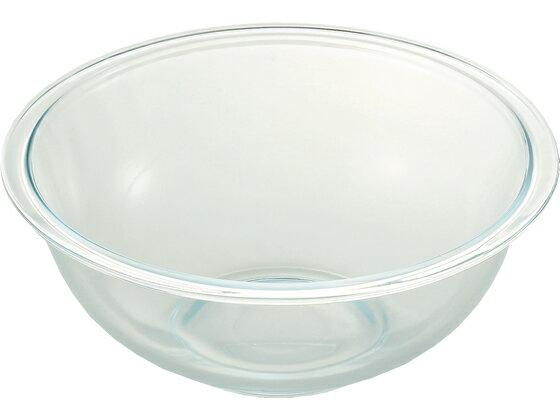 パイレックス/pyrex 耐熱ガラスボウル 23.5cm 2.5L CP-8559