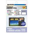 ハクバ写真産業 DGF2-SA6500 ホゴフィルムMK2 S アルファ6500
