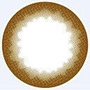 PienAge(ピエナージュ) ワンデー テディ 度数(-3.25) 12枚入 レンズ直径14.0mm