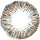 PienAge(ピエナージュ) ワンデー レディ 度数(-1.75) 12枚入 レンズ直径14.2mm