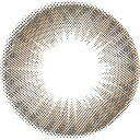 PienAge(ピエナージュ) ワンデー レディ 度数(-2.5) 12枚入 レンズ直径14.2mm