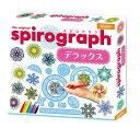 ビバリー スピログラフ SPG-001