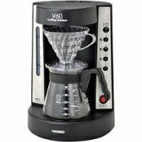 HARIO コーヒーメーカー EVCM-5Bの写真