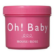 【HOUSE OF ROSE】oh! Baby ボディスムーザーのサムネイル