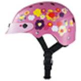 ブリヂストン 子供用ヘルメット colon ピンク/46~52cm CHCH4652